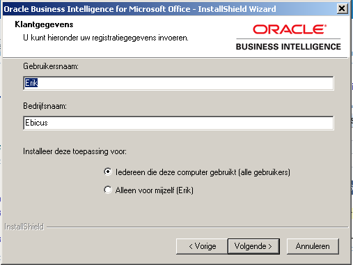 oraclebioffice.exe