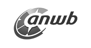 Ebicus is partner van ANWB