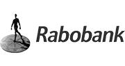 Ebicus is partner van Rabobank