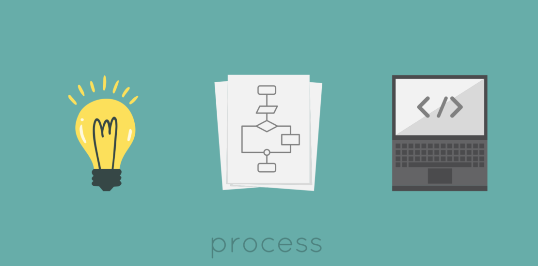 Process Mining - a brief introduction