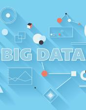 Lees ook onze big data blog serie
