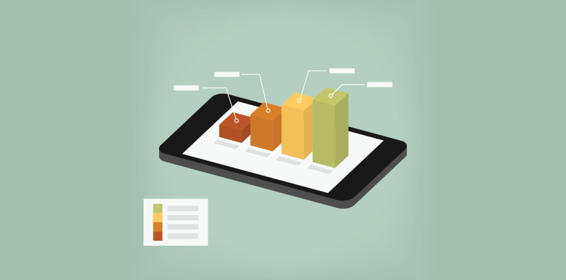 The Key advantages of Sales Cloud Analytics