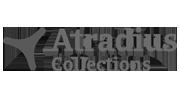 AtradiusC