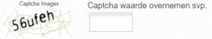 Catptcha